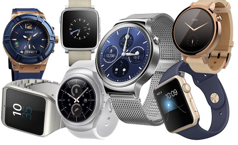 emag-oferte-smartwatch-reduceri