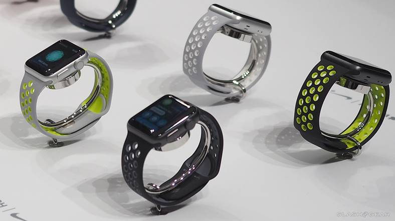emag-reducere-apple-watch-600-lei