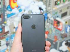 emag-reducere-iphone-7-stoc-iphone-7-plus