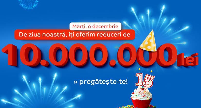 emag-reduceri-10-000-000-lei