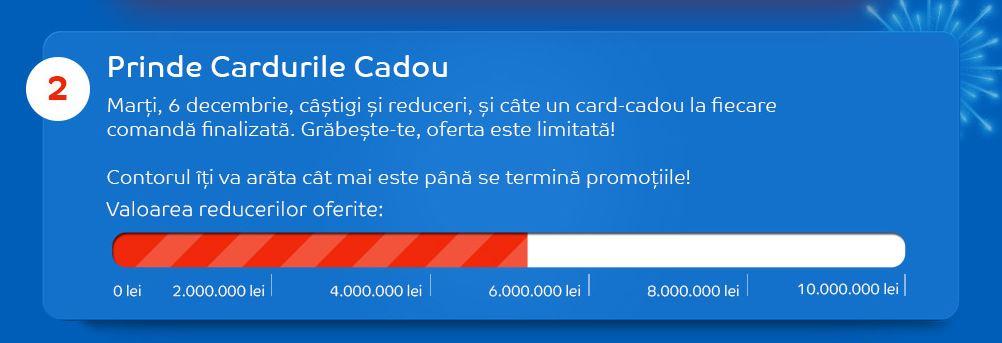 emag-reduceri-10-000-0000-lei-card-cadou
