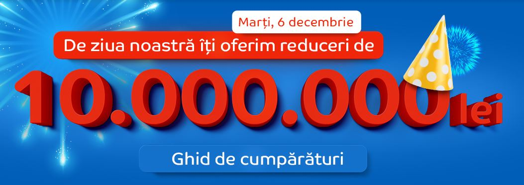 emag-reduceri-10-000-0000-lei