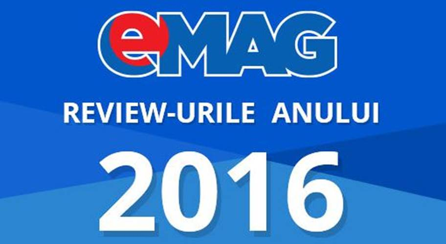 emag-review-2016