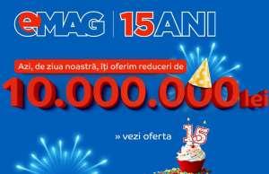 emag-ziua-15-ani-reduceri-10-milioane