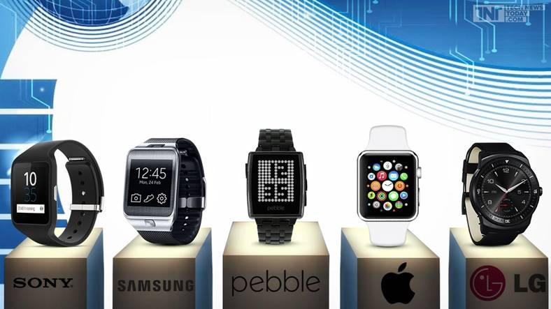 emar-reduceri-1-decembrie-smartwatch