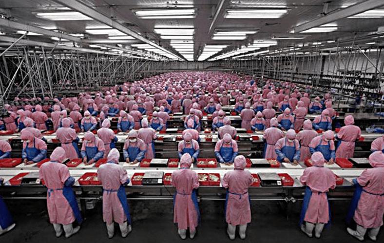 fabrica-foxconn-iphone