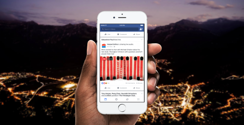 facebook-live-audio-radio