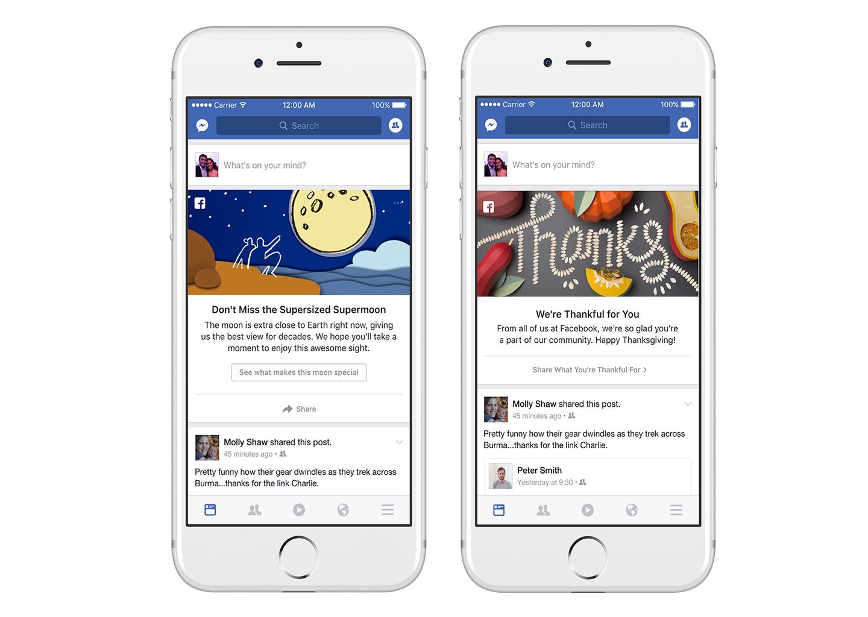 facebook-mesaje-news-feed