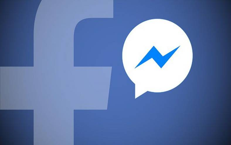 facebook-messenger-update-functii-video
