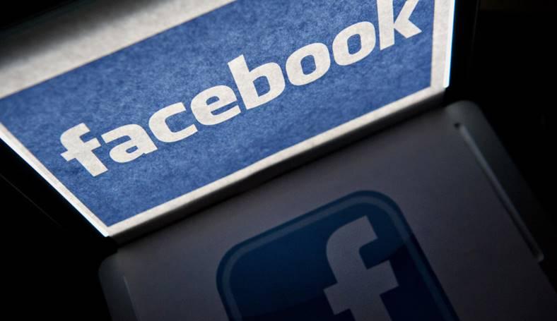 facebook-mintit-comisia-europeana