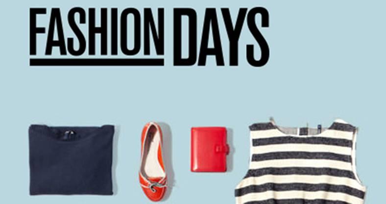 fashion-days-oferte-aniversare-reduceri
