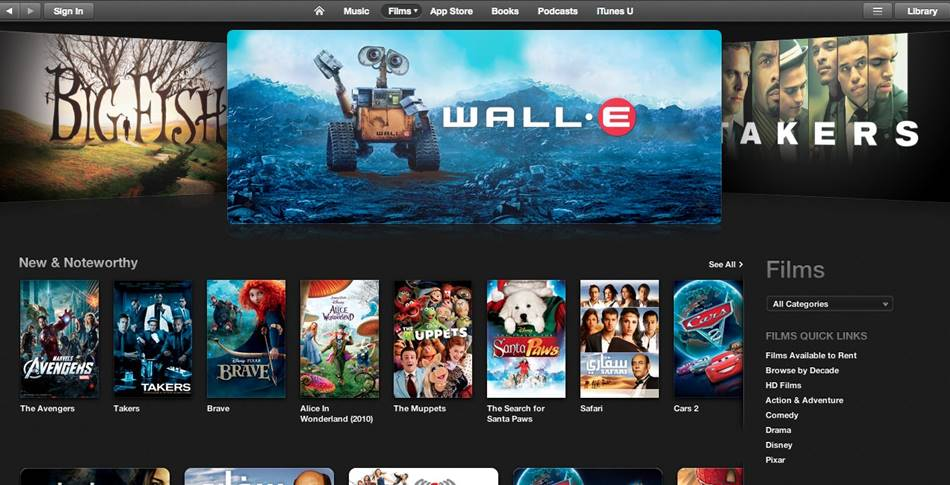 filme-online-apple-itunes-cinematograf