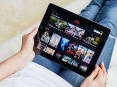 filme-online-cinema