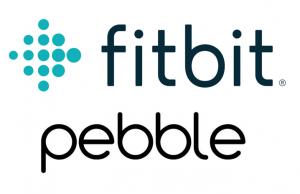 fitbit-cumpara-pebble