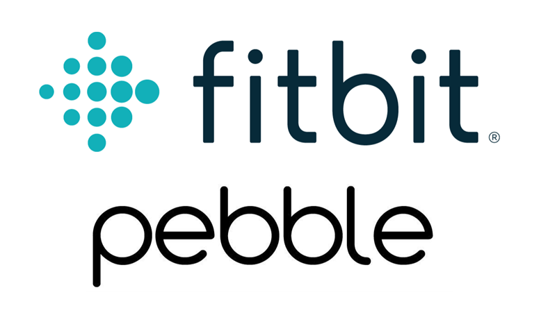 fitbit-cumpara-pebble