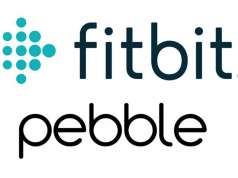 fitbit-distruge-pebble