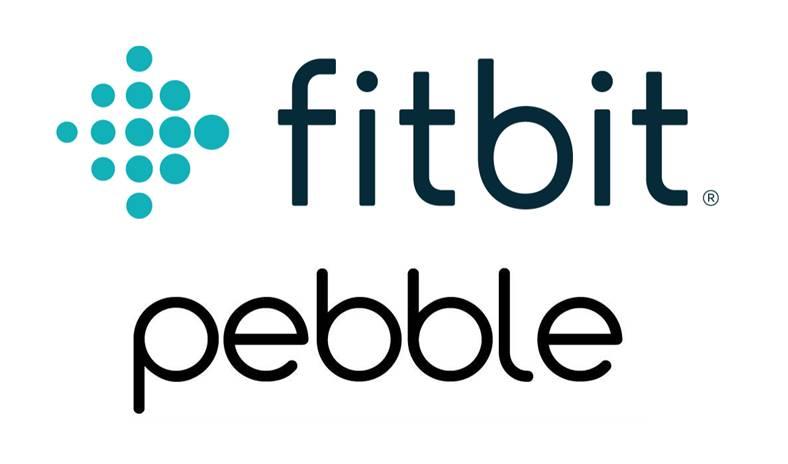 fitbit-distruge-pebble