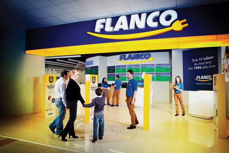 flanco-22-ani-reduceri