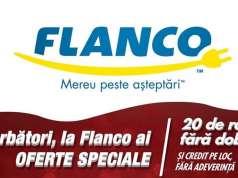 flanco-catalog-reduceri-craciun