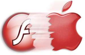 flash-apple-steve-jobs