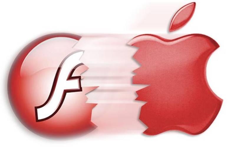 flash-apple-steve-jobs