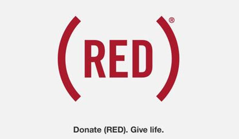 get-life-red-hiv-sida