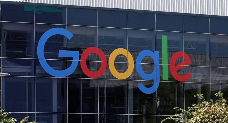 google-ilegal-angajati