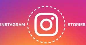 instagram-600-milioane-utilizatori