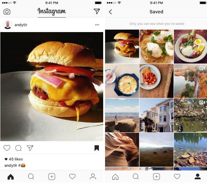 instagram-salvare-postari