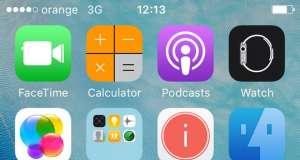 instaleaza-ifile-iphone-ipad-fara-jailbreak
