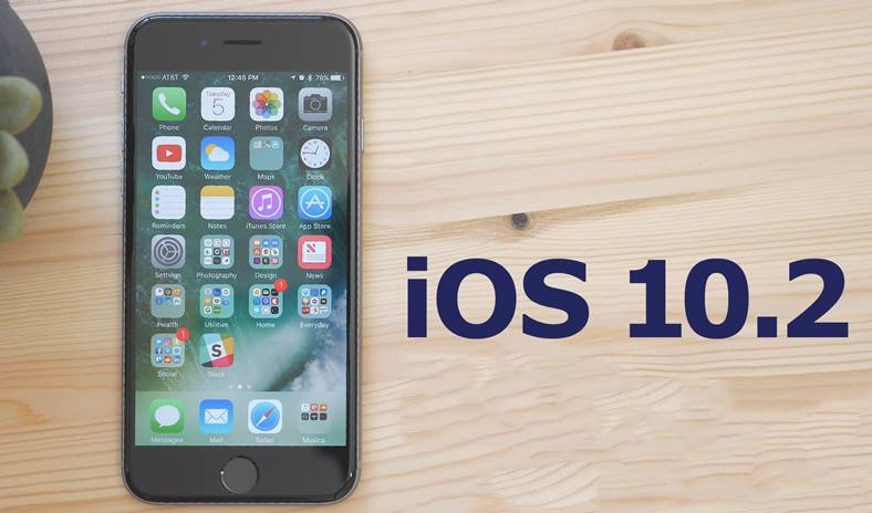 instaleaza-ios-10-2-public-beta-6
