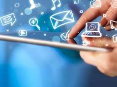internet-mobil-rapid-romania