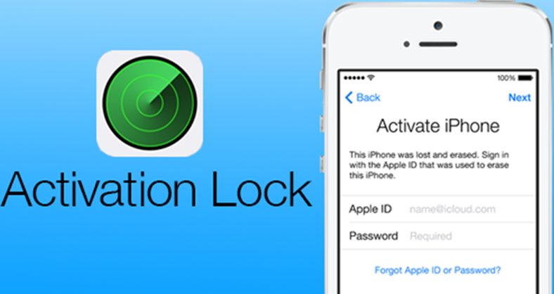 ios-10-1-1-icloud-activation-lock-spart-find-my-iphone