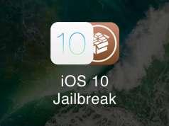 ios-10-1-1-jailbreak