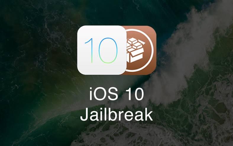 ios-10-1-1-jailbreak-lansare