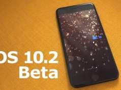 ios-10-2-beta-6-performante-slabe