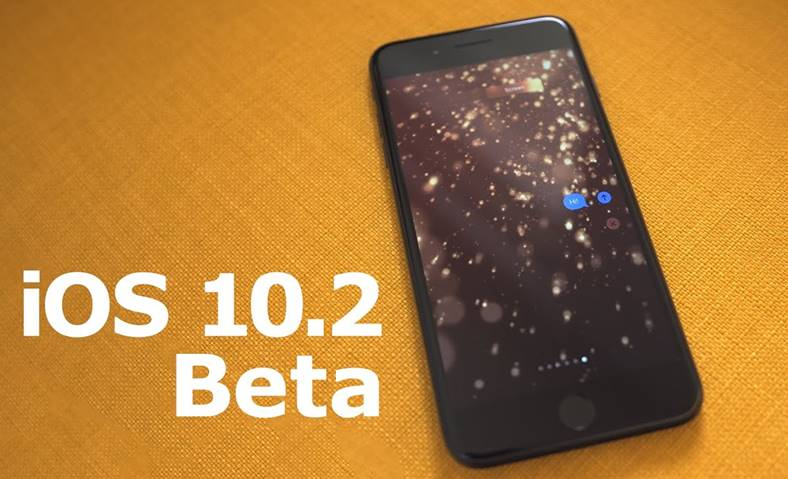 ios-10-2-beta-6-performante-slabe