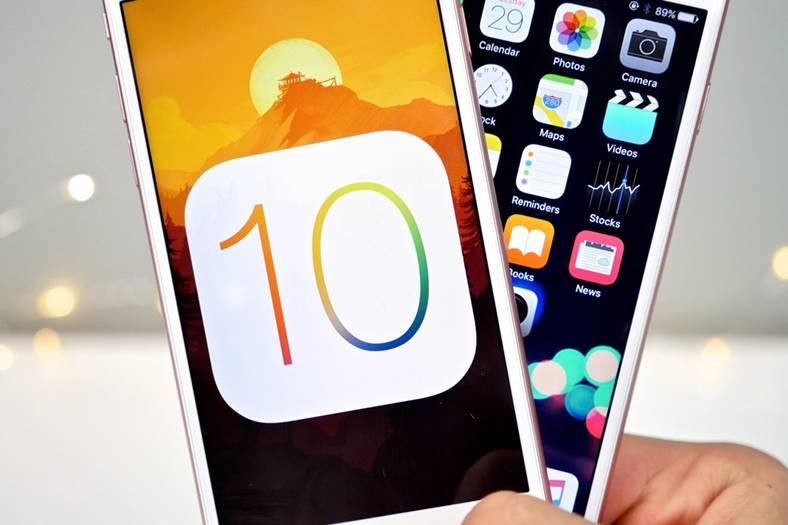 ios-10-2-performante-ios-9-ios-8