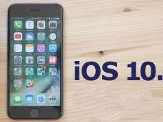 ios-10-2-problema-inchidere-iphone