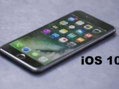 ios-10-2-public-beta-5-instalare