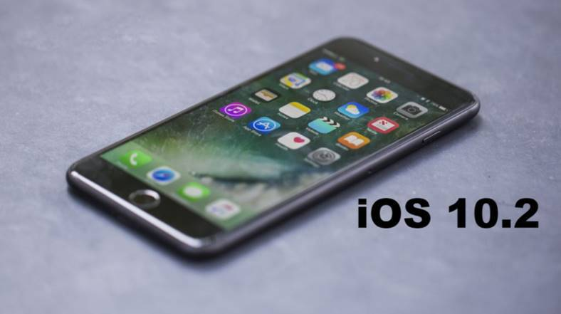 ios-10-2-public-beta-5-instalare