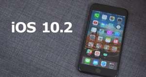 ios-10-2-rezolvare-iphone-inchideri-subite