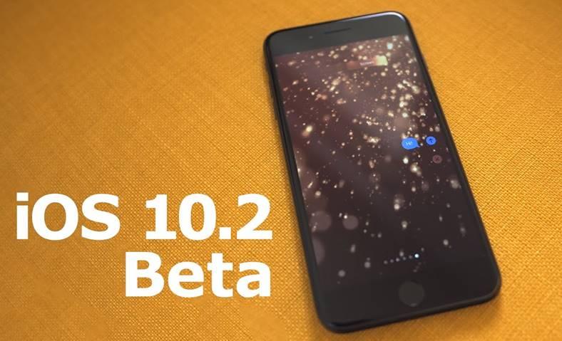 ios-10-2-1-public-beta-2