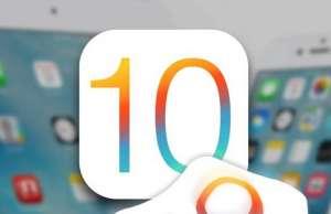 ios-10-3-beta-lansare-functii