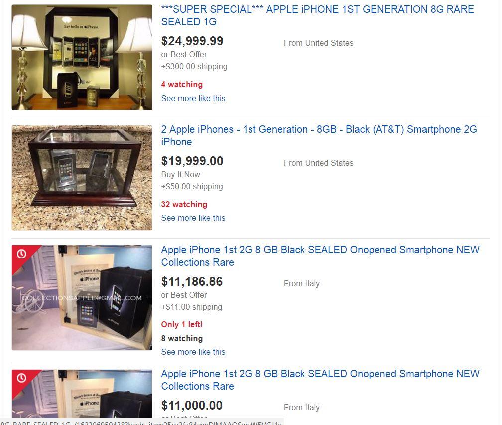 iphone-2g-20-000-dolari