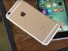 iphone-6-interzis-china