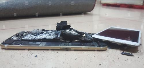 iphone-6s-foc-incarcat-2
