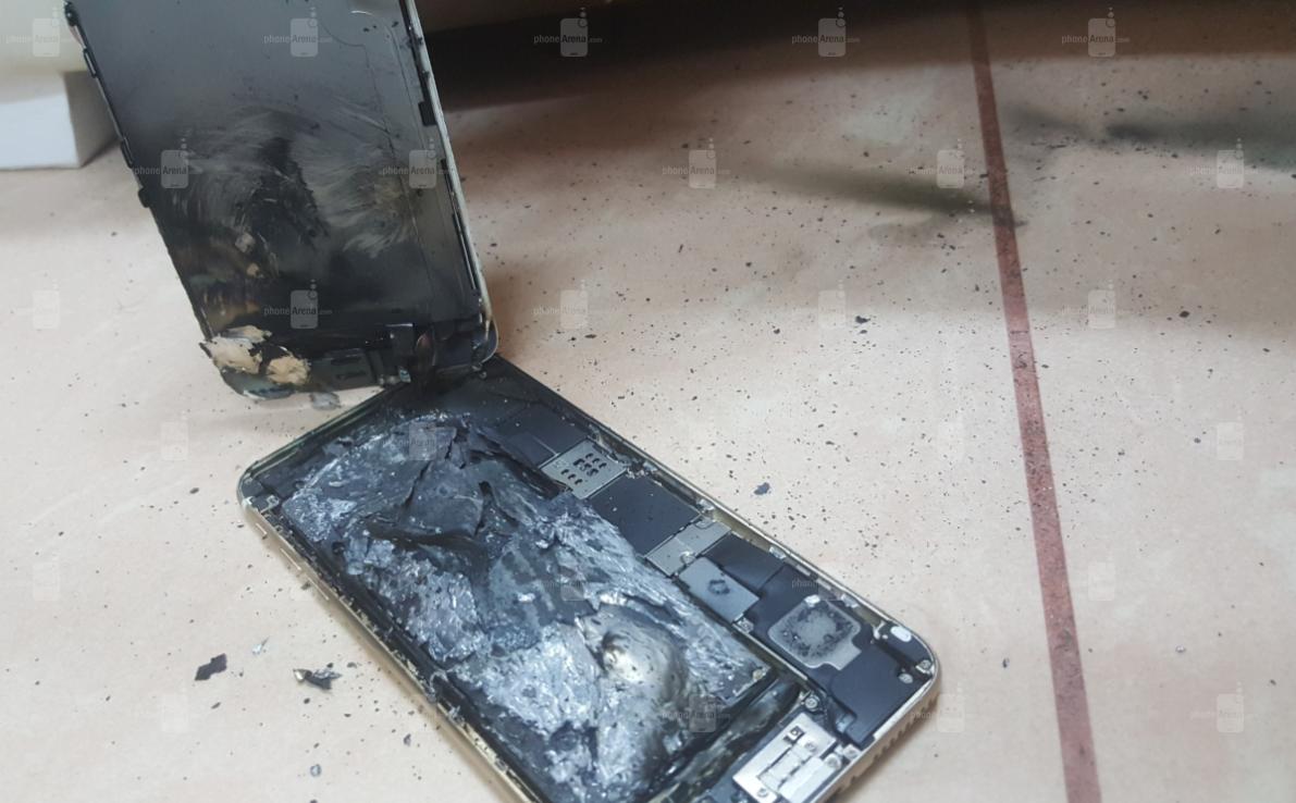 iphone-6s-foc-incarcat