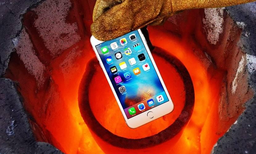 iphone-6s-topit-2600-grade-craciun
