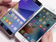 iphone-7-clienti-galaxy-note-7